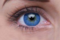 ColourVUE Basic Blue (x2)