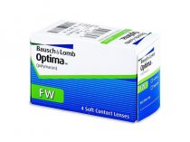 Optima FW (4 linser)